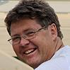 Erik Borne, Husägare Huddinge